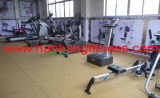 THE NEW SHOWROOM FROM HANKANG FITNESS-8