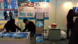 LogiMAT Exhibition