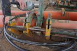 construction picures
