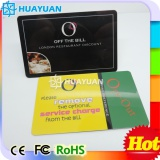 HUAYUAN MIFARE Ultralight EV1 Card