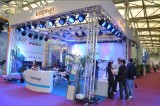 2010.10 Shanghai Lighting Show-1