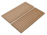 2014 Hot Sale High Quality WPC Solid Thin Board CK80-10