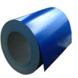 Color Coating Steel Coil