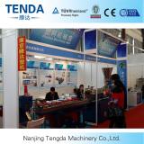 Exhibition Photos