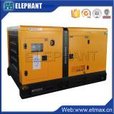 Generator Elephant