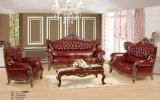 Best quality royal sofa