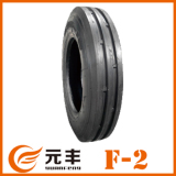 Agricultural Tyre F-2