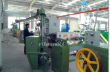 PVC Wire Equipment