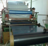 10 carbon fiber prepreg production line