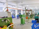 Pawo Factory4