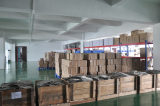QD Warehouse