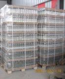 Export pallet packaging