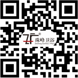 Zhufeng Sanitary Ware