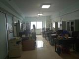 my home(3)