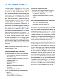Global Strategy for the Prevention and Control of Sexually Transmitted Infections