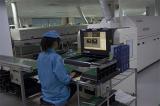 Equipment Machine