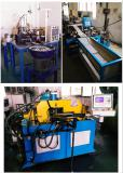 Auto Processing Machinery