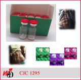 CJC 1295 with DAC