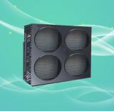 Air Cooler Evaporator