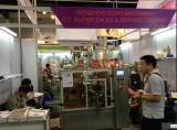 Propak Asia 2012 in Thailand