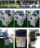 PVC Window and Door Machinery