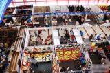 2012 Zhengzhou International Auto Supplies Trade Fair