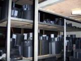 rubber timing belt warehouse