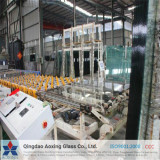 digital control cutting line