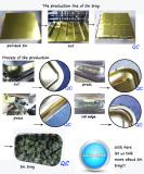 tin tray production line