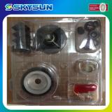 9364-0397 Repair Kit
