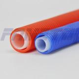 Corrugated Pex-Al-Pex Pipe