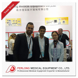 119th Canton Fair (2016)