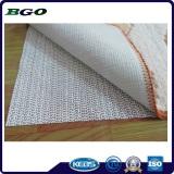 Water Ripple Mat Carpet Underlay