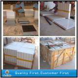 1cm tiles packing