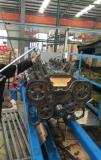 engine rebiult