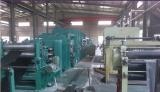 Vulcanizing Mill