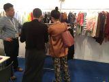 Berlin exhibition(2)