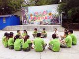 Team activities-7