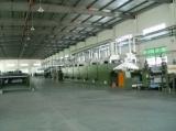 Factory Pics 2