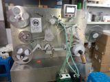 RFID/RF STICKER MACHINE