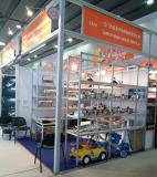 115 canton fair