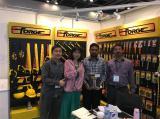 hardware & tools exhibition