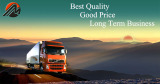 Best quality China tyre manufacturer Truck tyres, tires