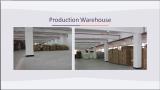 Production Warehouse