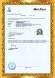 Bureau Veritas Certification for jewelry