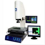 Manual Video Measuring System ( MV Series)