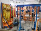 National Hardware Show 2015 in Las Vegas,USA