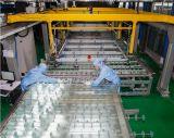 4.38-85mm Laminated Glass Supply -Migo Glass