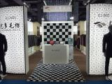 2017 Shanghai Intertextile Apparel
