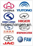 Chang an/Yutong/ King Long/ Higer Bus parts